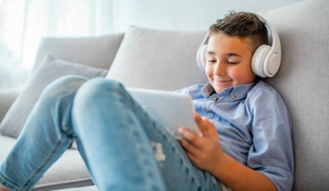 sites éducatifs gratuits pour les enfants